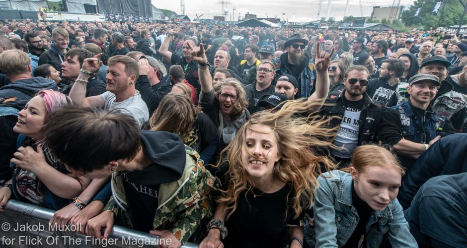 crossfaith_copenhell18_20180622_0082.jpg?fit=940%2C500