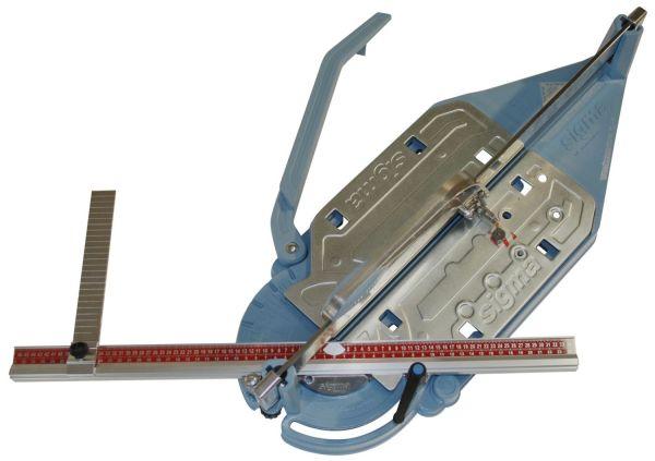 Sigma 3b3m - Tile Cutter 60 Cm Cutting Length