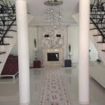 Treppenstufen-im-Wohnbereich