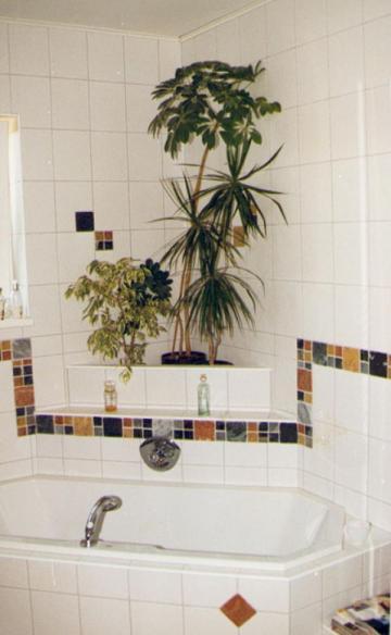 Badezimmer  Fliesen Pfeifer  Platten und Fliesenlegermeister
