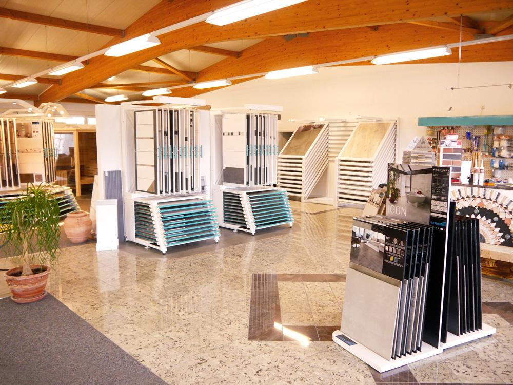 Fliesen SCHTZ  Fliesenhandel  Fliesenverlegung in Dettenheim