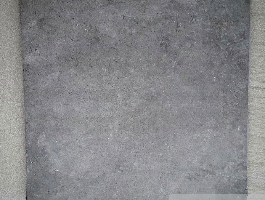 Feinsteinzeug 50×50