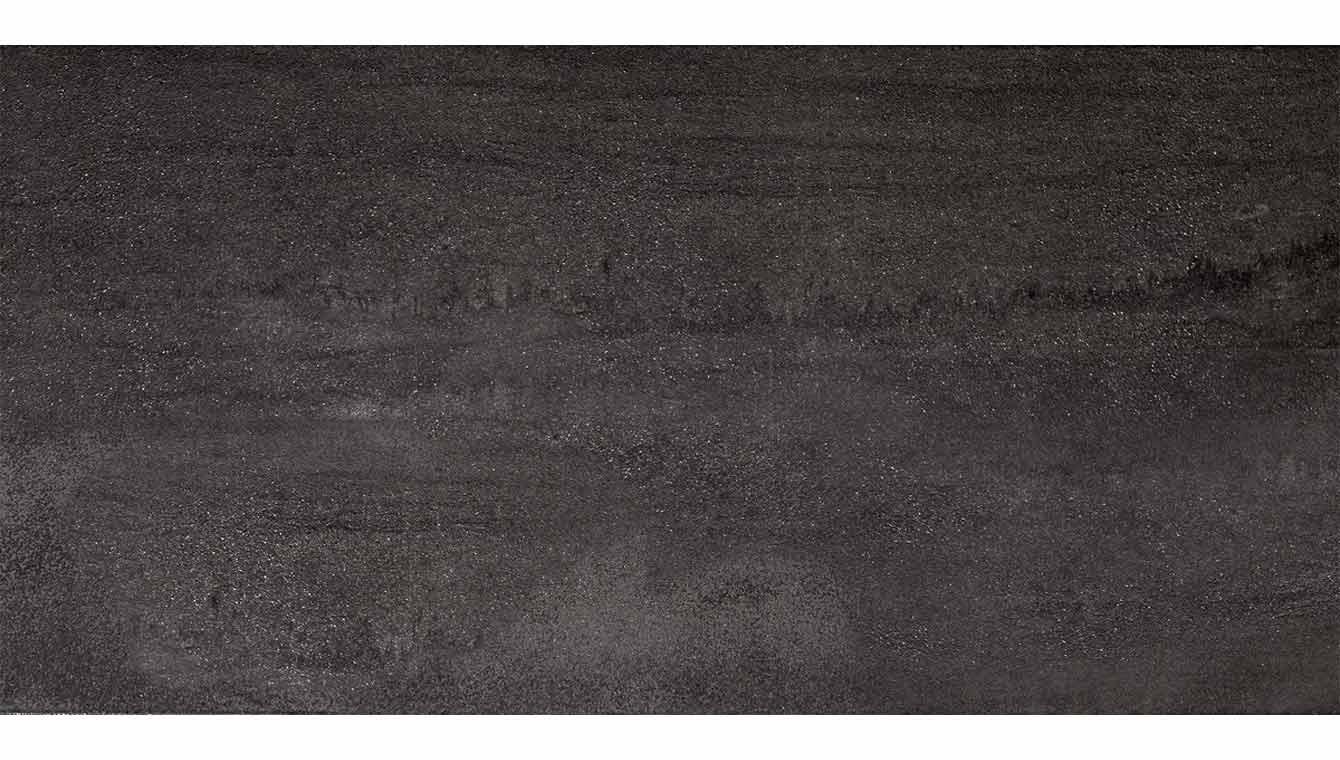 Kaleido Nero naturale 30x60 Fliesen  Saime Ceramiche  Fliesen24
