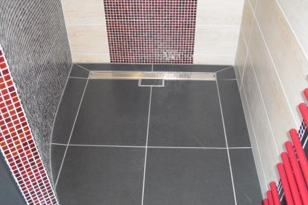 Badezimmer Fliesen Legen Badezimmer Fliesen Kosten Garage Images Bad On Garage Leger Badezimmer
