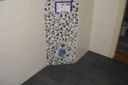 Toilettensplkasten Ideen und Mglichkeiten im kleinen
