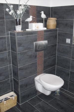 Badablagen 16 Gestaltungsvorschlge fr Ablagen im Bad