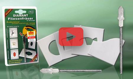 diamond blade tile cutter saw for jigsaws