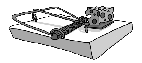 traps-to-get-rid-of-gnats