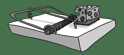 traps-to-get-rid-of-fruit-flies