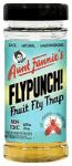 Aunt Fannie's FlyPunch
