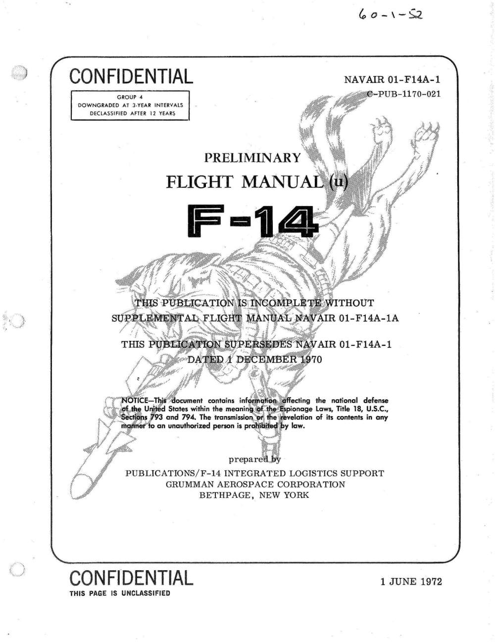 medium resolution of flight manual for the grumman f 14 tomcat