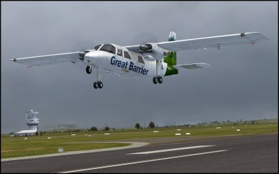 Flight1.com - Flight Simulator Add-ons for FSX and Prepar3D