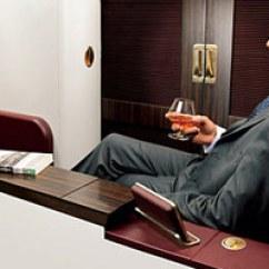Ergonomic Chair Options Under 400 Jet Airlines India Flights   Flight Centre