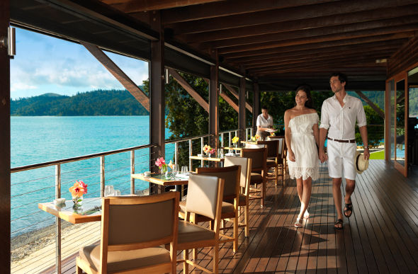 Island Honeymoon Destinations
