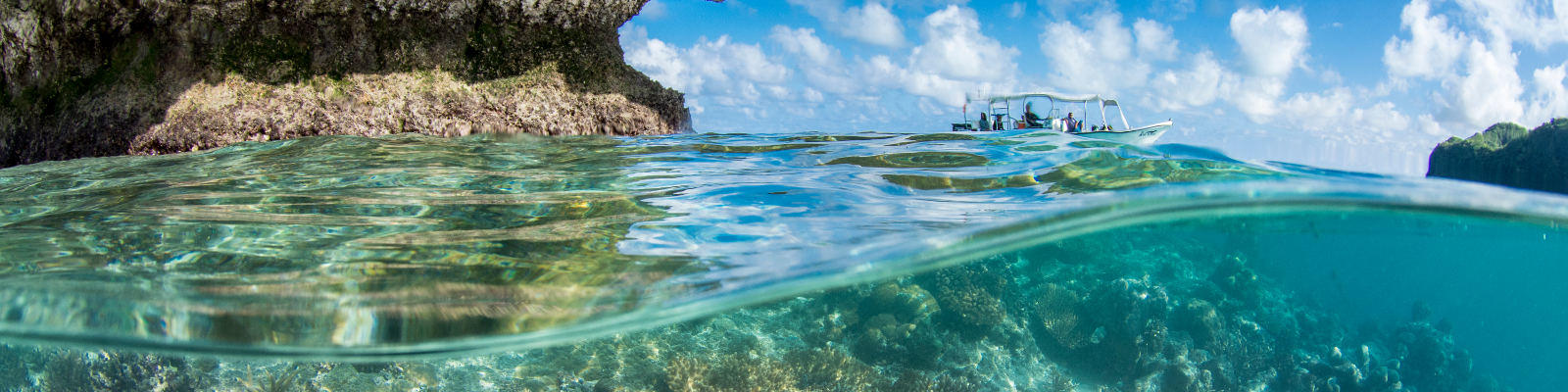With movies still on our minds, we've decided to tak. Top 10 South Pacific Islands