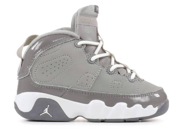 Baby Jordan 9 Retro Infant - Air 302354 011