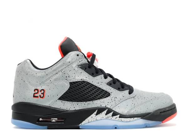 jordan shoes for sale # 34