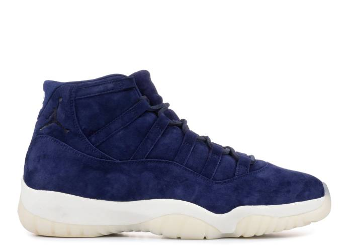 "air jordan 11 retro prem ""jeter"