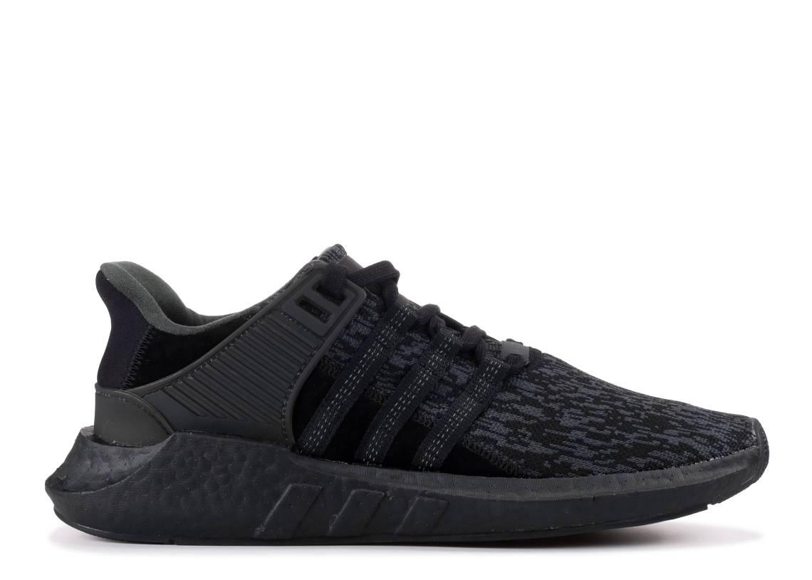 Adidas Eqt Support 93 6