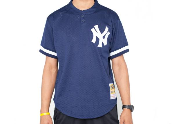 27fe285643f 20+ Yankees Bp Jersey Pictures and Ideas on STEM Education Caucus