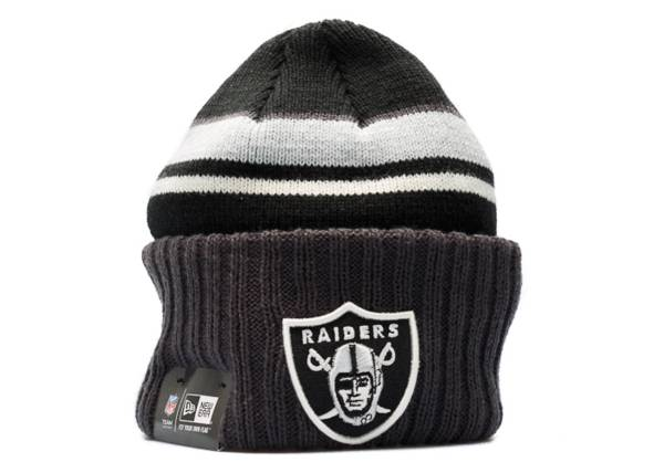 7c564a56d 20+ Oakland Raiders Knit Pictures and Ideas on Meta Networks