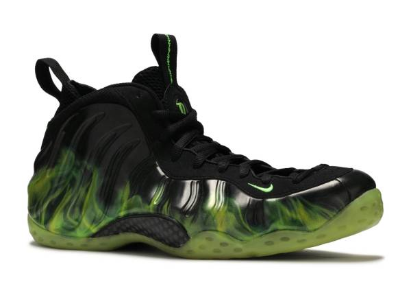 83fa1d04eeb 20+ Nike Paranorman Pictures and Ideas on Meta Networks