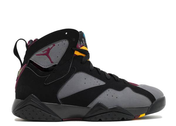 air jordan 7 retro quotbordeaux 2015quot blackbrdxlt grpht