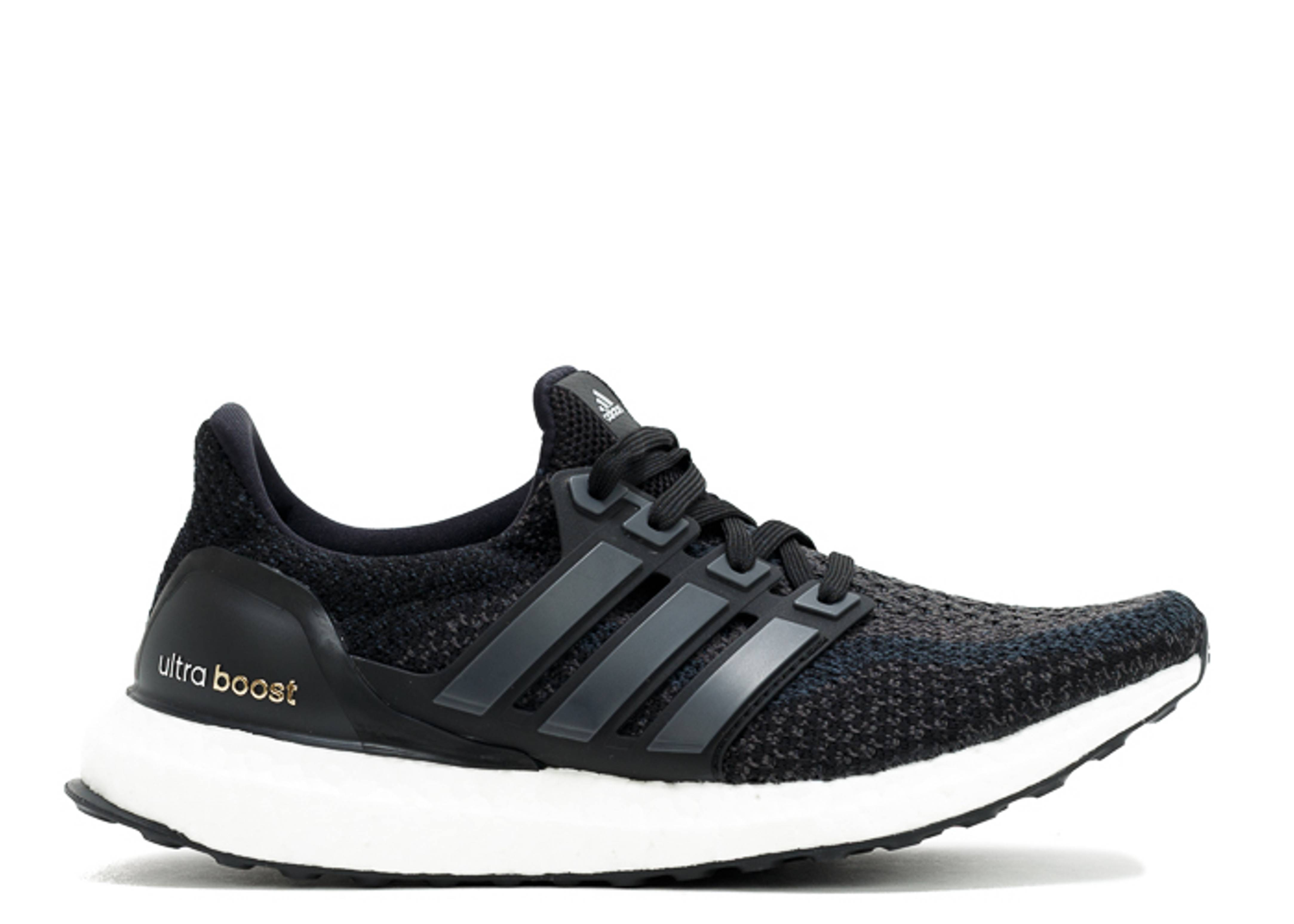 Image result for adidas ultra boost
