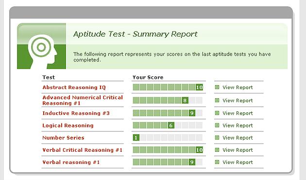 Pilot Aptitude Practice Tests  FlightDeckFriendcom