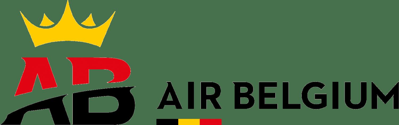 Air Belgium Pilot Recruitment  FlightDeckFriendcom