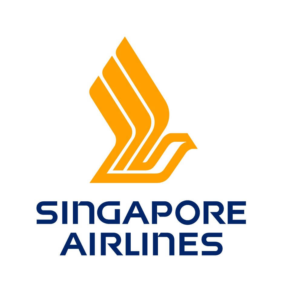 Singapore Airlines Pilot Recruitment Flightdeckfriend Com