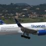 Thomas Cook Pilot Strike Flightdeckfriend