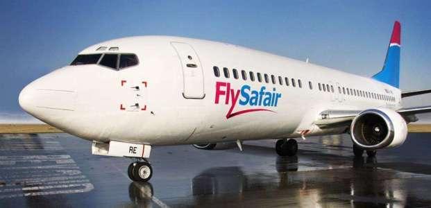Flysafair Bookings Flysafair Sale Book Cheap Flysafair Flights