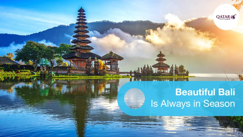 Bali, Phuket, New York and more from only R6499!