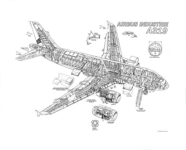 Bams uav cutaway poster / Sony blu ray player manual bdp-s590