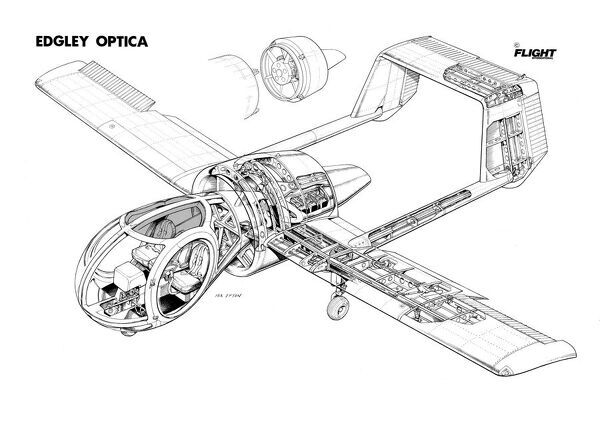 Sr 71 Engine Diagram SR-71 Mustang Wiring Diagram ~ ODICIS