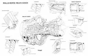 Napier Aero Engines, Napier, Free Engine Image For User