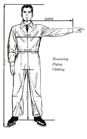 measure_suit.jpg (51305 bytes)