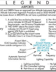 En route airport legend also ifr charts flight learnings rh flightlearnings