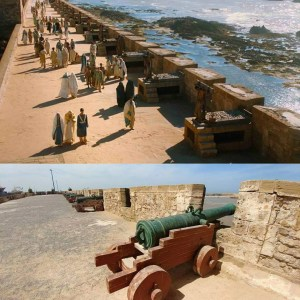 game of thrones set morocco astapor
