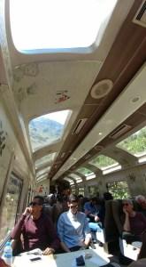 train to aguas calientes machu picchu