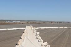 Brisbane West Wellcamp runway 4. image: © Civil Aviation Safety Authority