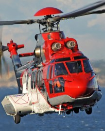 image: © Airbus Helicopters | Pecchi