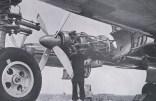 image: Viscount 700 series manual (Vickers-Armstrongs Ltd)