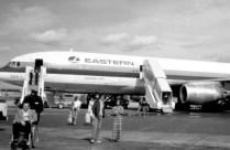 EasternAirlines (CC BY 3.0 | Versageek)