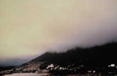 image: Stratus | courtesy of Bureau of Meterology