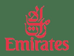 Emirates Nigeria