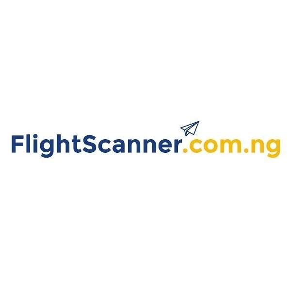Virgin Atlantic Lagos to London - Lagos to London - LOS to