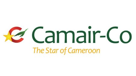 camair-co flights booking