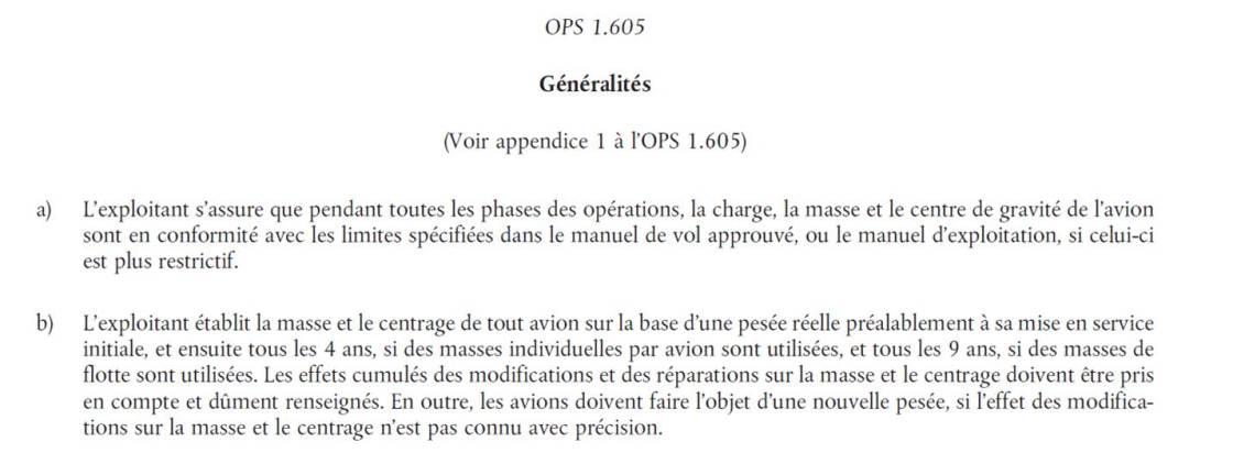 OPS 1.605
